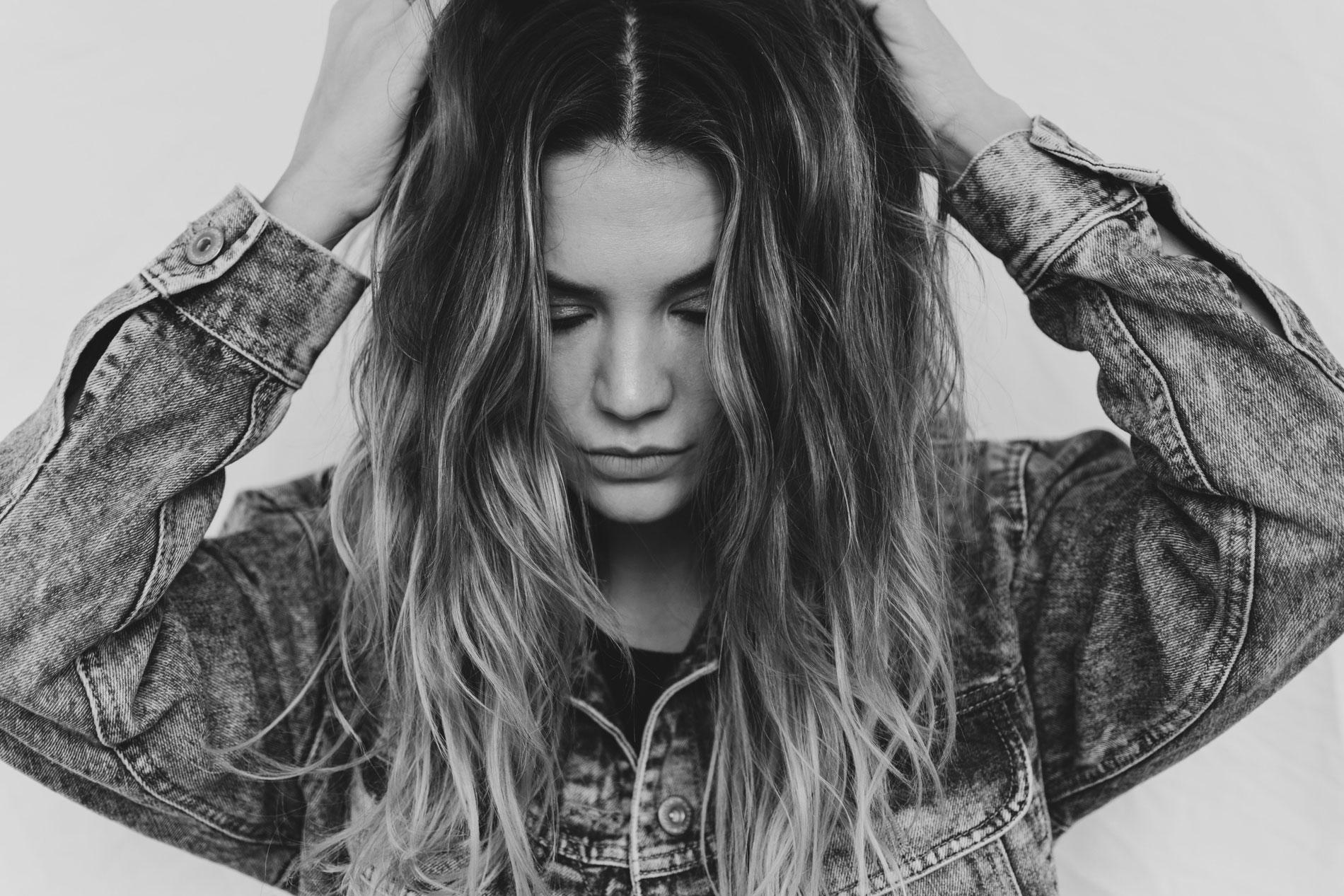 10 tips para un cabello de ensueño