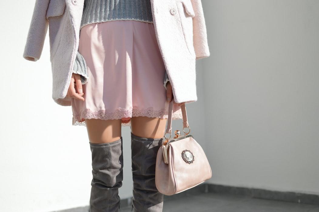 Cómo combinar los colores para vestir: 3 reglas de ORO