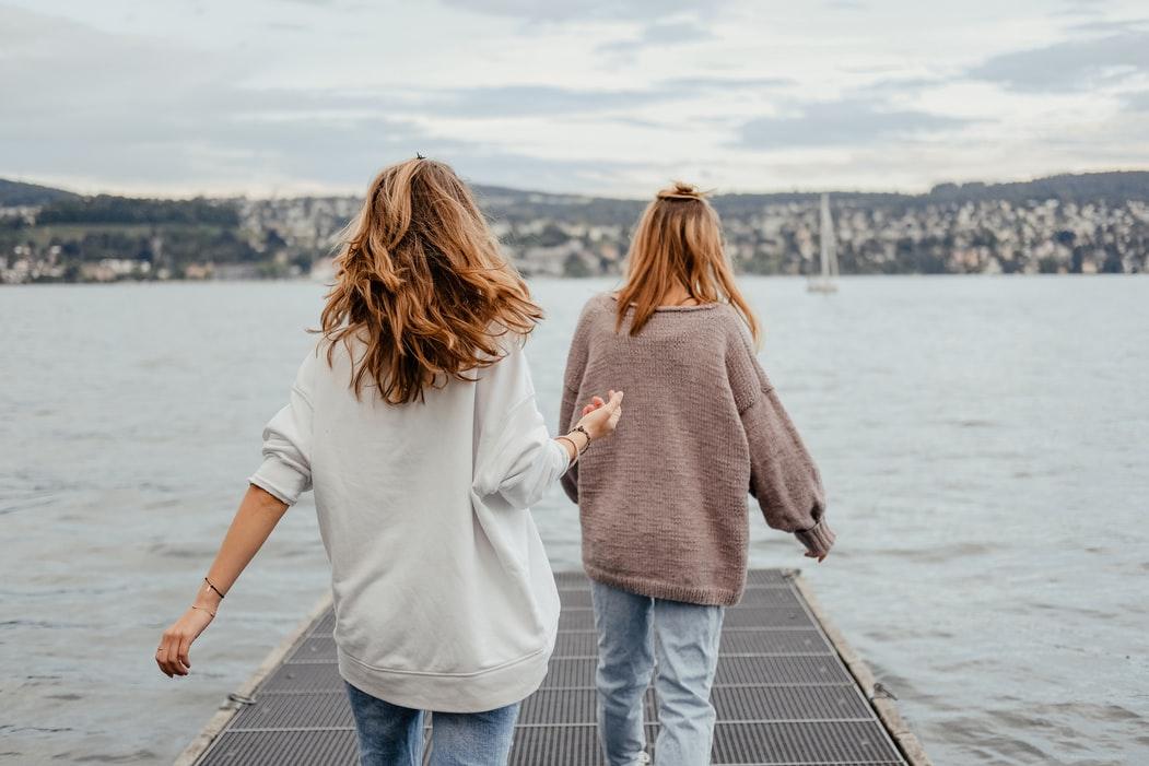 Cómo adelgazar caminando: Algunos consejos